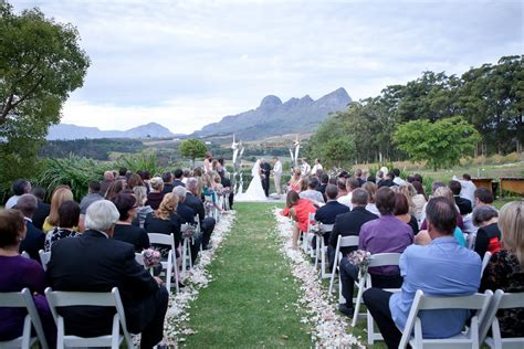 barn wedding venues in cape town rustic weddings cape town 28 images top 20 garden