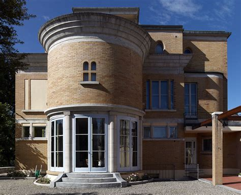 villa le le corbusier cemal emden 183 villa schwob 183 divisare