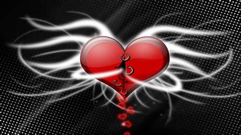 3d wallpaper valentine desktop wallpaper gallery dart valentine day free 3d