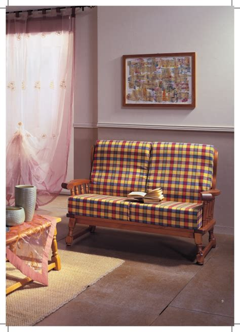 divano in cucina best divano da cucina photos ideas design 2017