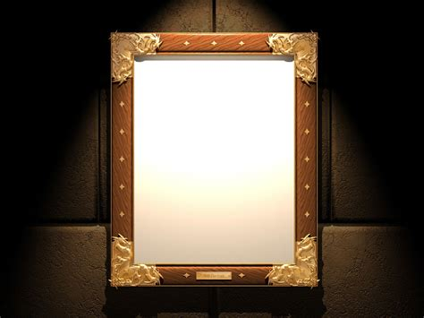 Photo frames download hd