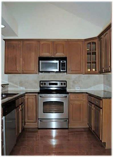 kitchen cabinet choices dream lane kitchen cabinet color choices
