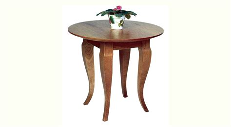 accent table furniture circle furniture french country end table accent