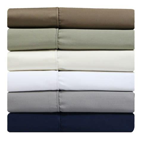 best king sheets split top mattresses or split head adjustable beds sheets