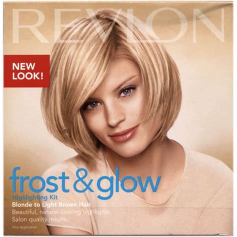 silver hair frosting kit silver hair frosting kit amazing silver highlights