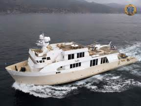shadow boats brundall shadow marine yacht wallpapers yacht escort ships