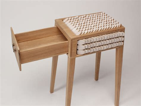 design milk home furnishings juno jeon breathes life into his furniture design milk