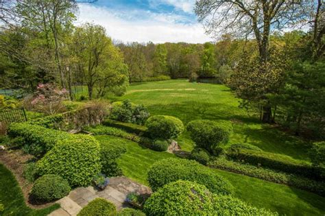 ivy and stone home on instagram on the market massive new canaan house hits the market