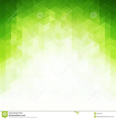 abstract wallpaper royalty free abstract light green background stock vector
