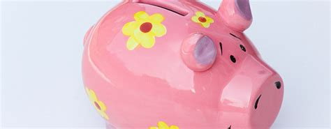 best return on savings current accounts savings or isas which is best for you