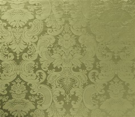 green damask upholstery fabric damask vittorio green marvic textiles