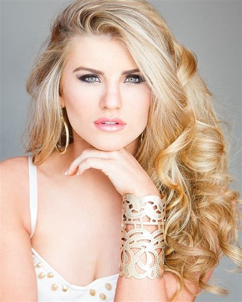 hair styles madison mississippi 10 best images about head shots on pinterest miss nevada