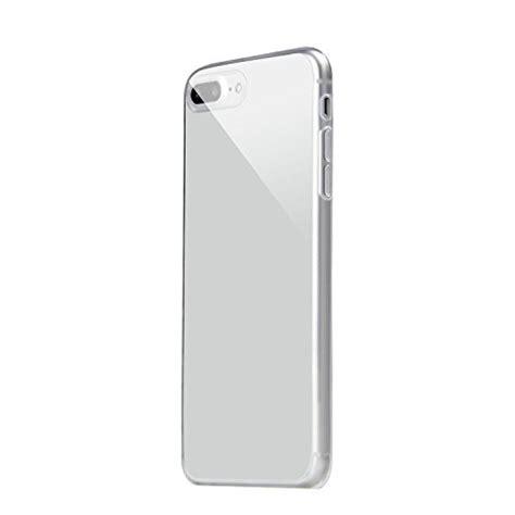 Ume Ultra Thin Iphone 7 Tpu Soft Jacket Slim Original Ume iphone 7 plus iclever ic tc200 soft tpu ultra slim import it all
