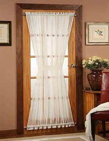 Kitchen Door Curtains Kitchen Door Curtains Interior Fans