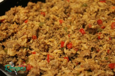 recipes with rice and ground turkey rice made with ground turkey i recipes