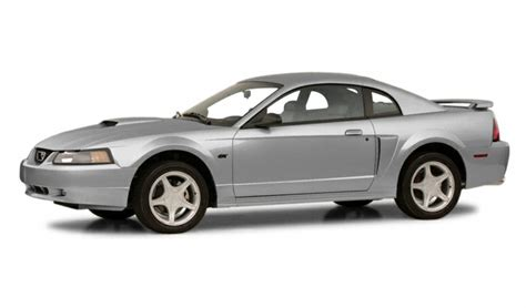2001 ford mustang value 2001 ford mustang reviews specs and prices cars