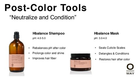 how much developer to mix with ion color brilliance ph of hair color developer ph of hair color developer