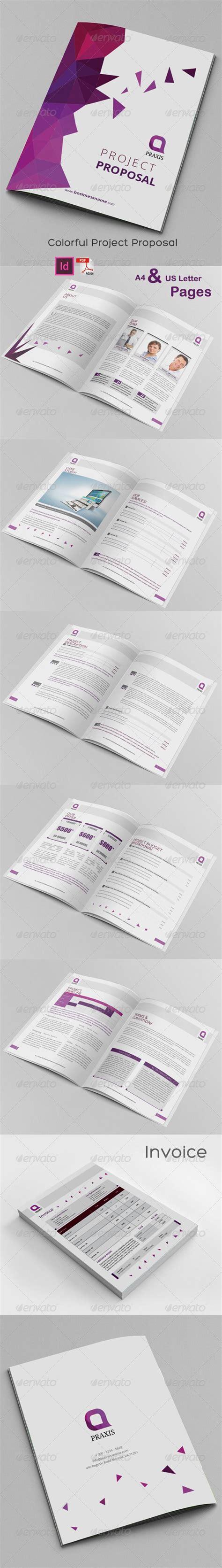 sle tender document tender documents pinterest 18 best tender documents images on pinterest page layout
