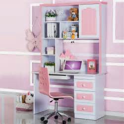 Pink Corner Computer Desk Buy Wholesale Pink Corner Desk From China Pink Corner Desk Wholesalers Aliexpress
