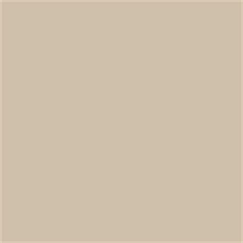 snowbound paint color sw 7004 by sherwin williams. view