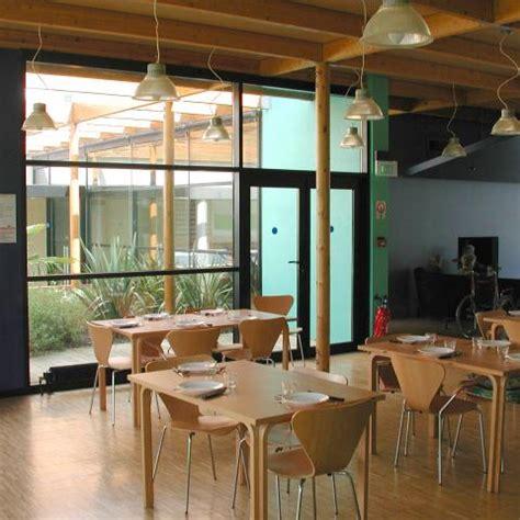 cuisine th駻apeutique ehpad centre de soin ehpad de podensac projet restauration