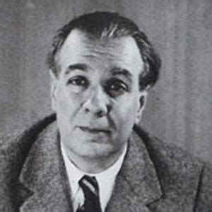 jorge luis borges biography in spanish jorge luis borges bio facts family famous birthdays