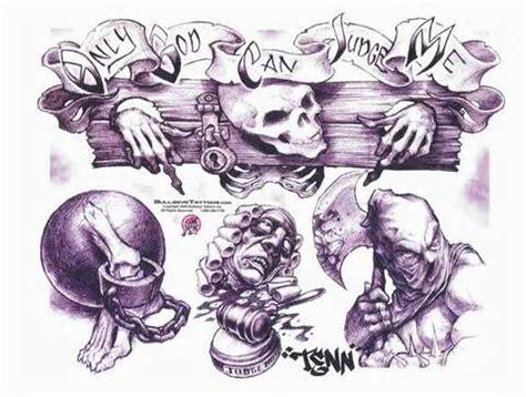cartoon gangsta tattoo search boog cartoon gangster chicano tattoo mister flash