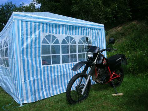 Motorrad Batterie Zieht Sich Zusammen by Sommertreffen 2012 Der Mz Freunde Mandeln Bernis