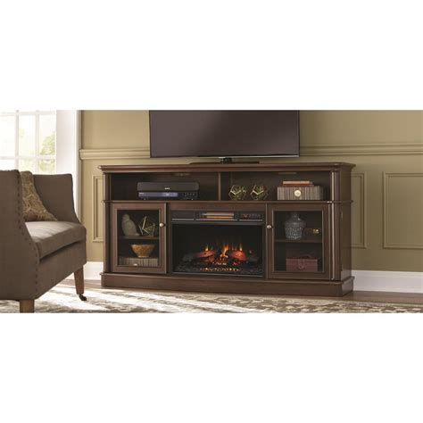 Front Vent Electric Fireplace by Home Decorators Collection Fireplace Hearth The Home