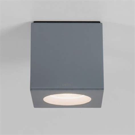 Bathroom Lighting Centre Astro 7509 Kos Square Ps Led Bathroom Led Ceiling Light Downlighter Bathroom Lighting Centre
