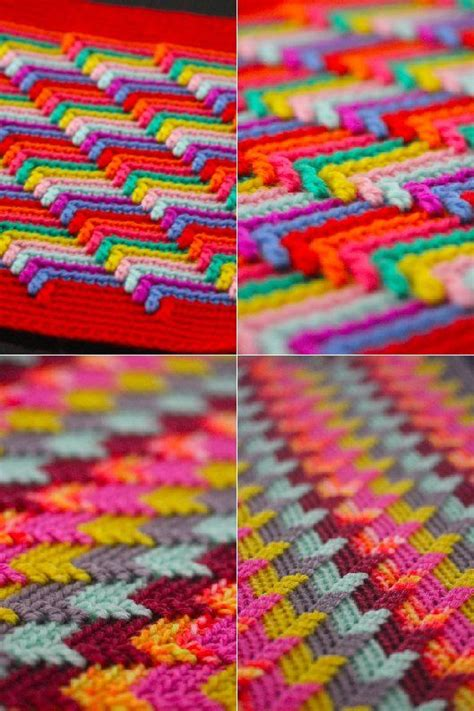 crochet pattern apache tears 17 best images about crochet apache tears on pinterest