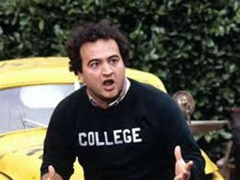 jim belushi animal house jim belushi animal house www pixshark com images galleries with a bite