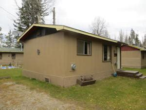 creek cabins and cground in hinton canada
