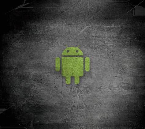 wallpaper bergerak khusus android gea blog s wallpaper bergerak untuk android