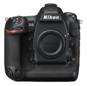 best dslr cameras for astrophotography optics den