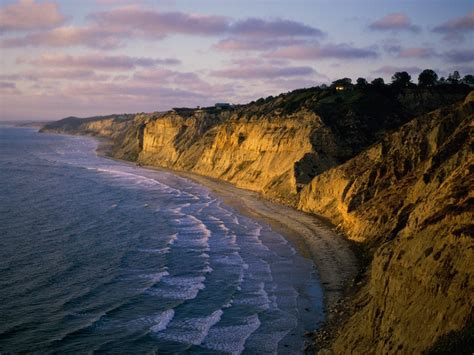 Of California In San Diego Part Time Mba by Travel Wish List United States Edition The Way It Is