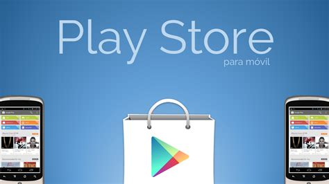 Descargar Aplicacion Play Store Para Pc Wroc Awski