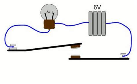 integrated circuit working animation electronics gurukulam relay working