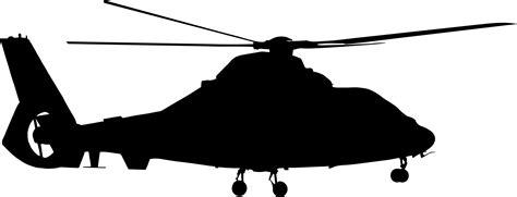 Blackhawk Clipart