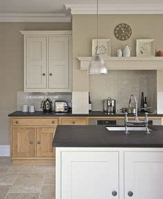 kitchen and eating area picture of heritage trail luxury essential guide to heritage kitchens period living