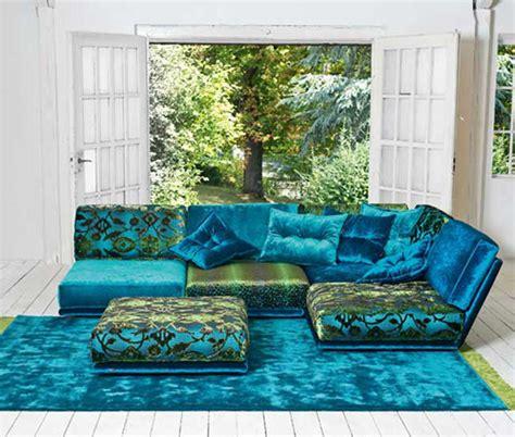 buntes sofa wood furniture biz photos napali sofa by bretz
