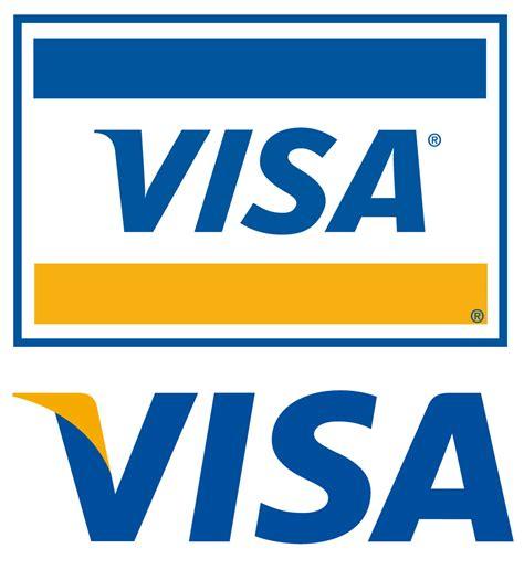 Visa Gift Card Logo - visa card logo vector vectorfans