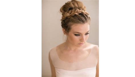 Acconciature Sposa Capelli Lunghi 2016 Idee Glamour
