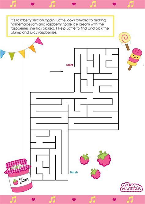 andengine layout game activity vale design free printable maze google da ara labirent