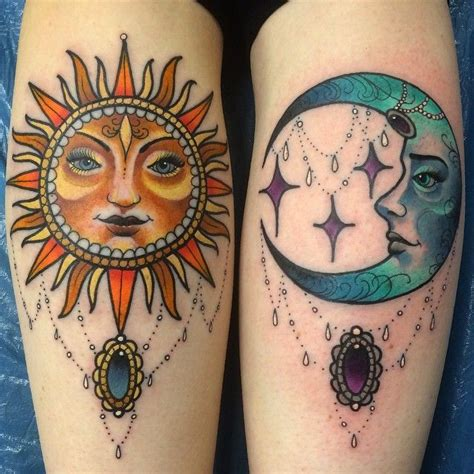 tattoo prices dundee best 25 gem tattoo ideas on pinterest tattoos with
