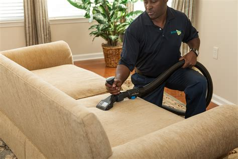 Clean Upholstery At Home by Upholstery Cleaning Houston 713 714 0940