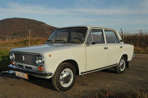 lada originale 1987 lada 21013 1 owner 45k original kilometers