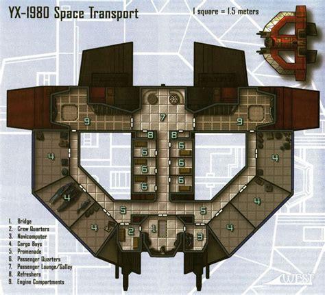 spaceship floor plan 19 best ship inside images on pinterest space crafts