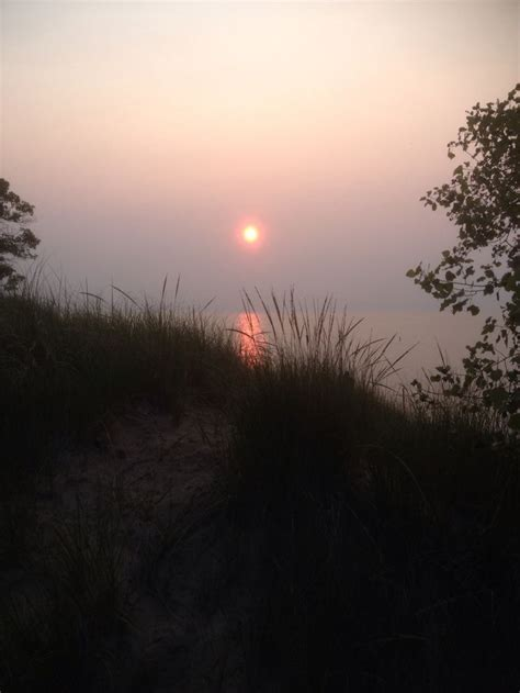 Sleeper State Park Caseville Mi by 17 Best Images About Caseville Michigan On
