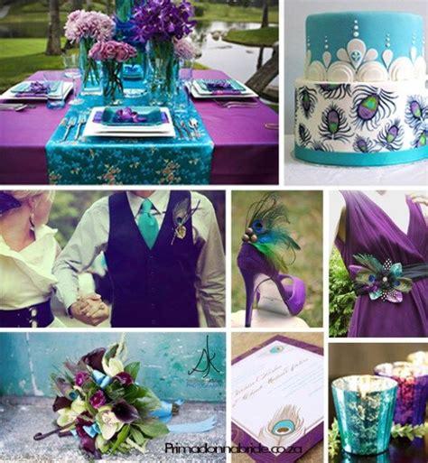 purple wedding theme www pixshark purple and blue wedding ideas www pixshark images